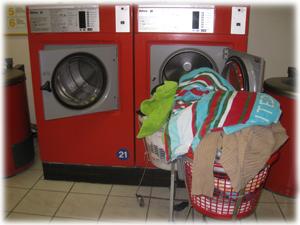 sb waschsalon d 252 sseldorf